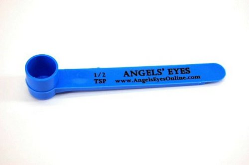 Angels Eyes Product Scoop