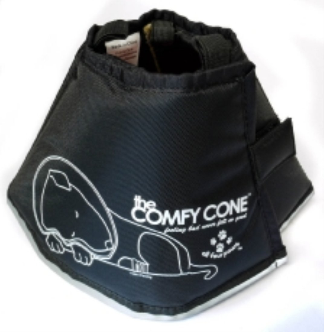 Comfy Cone Pet E-Collar