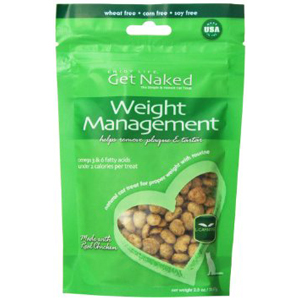 Get Naked Weight Management