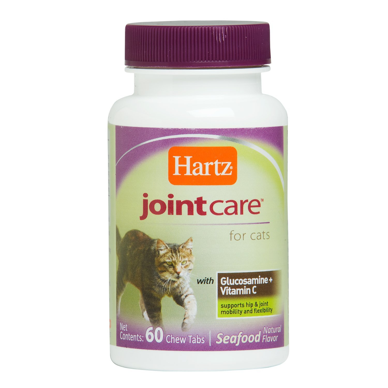 Hartz Joint Care for Cats