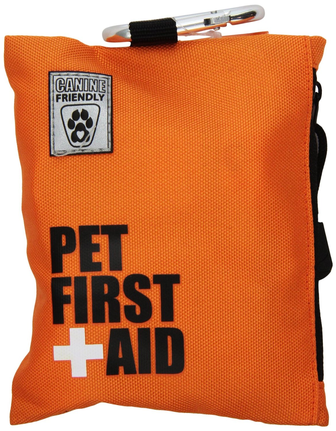 Pet Healthcare & First Aid