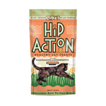 Hip Action For Cats Treats