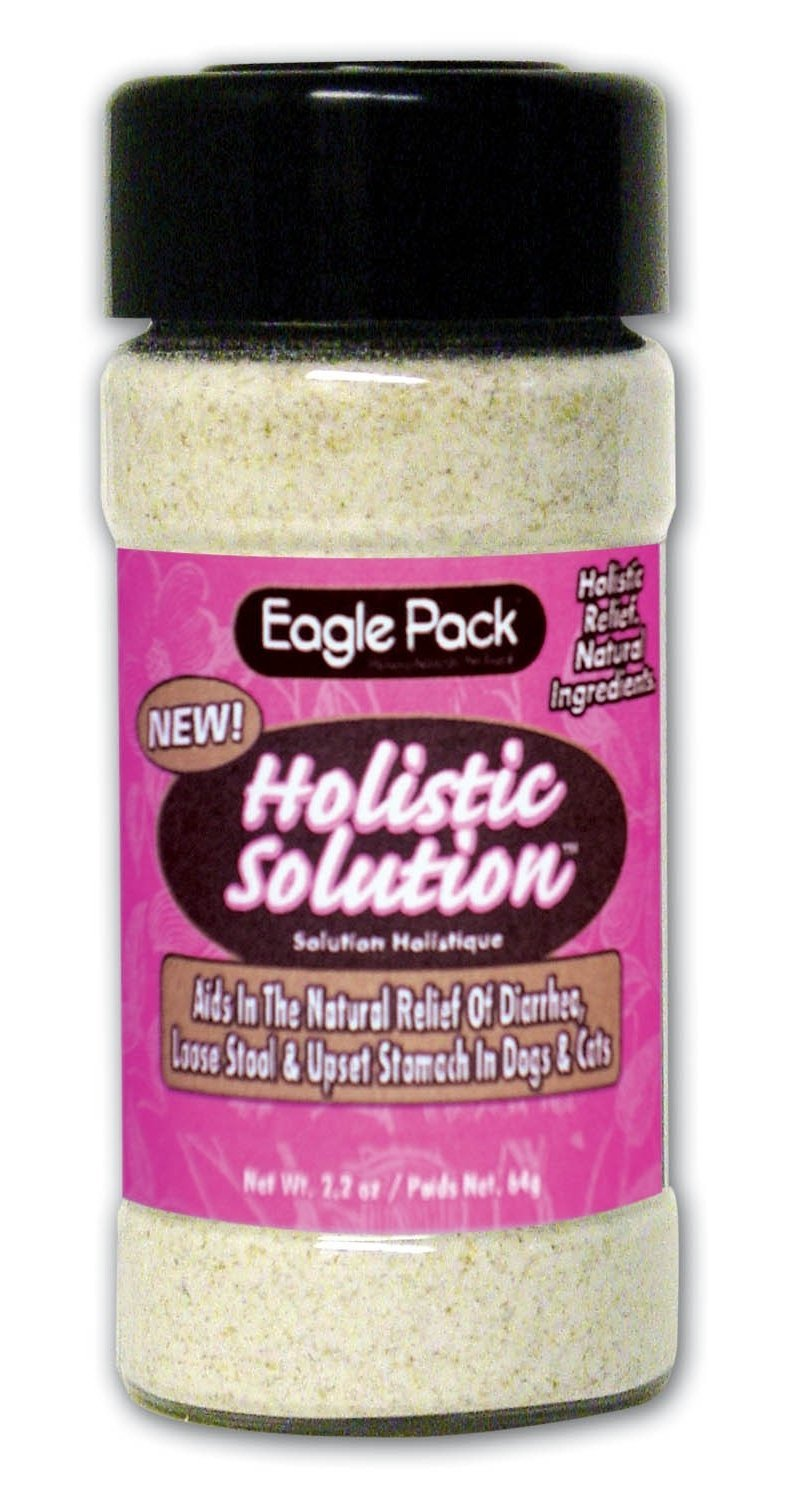 Holistic Select Digestive Remedies Holistic Solution