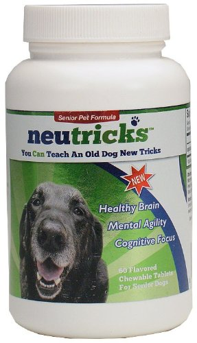 Neutricks Chewable Tablets