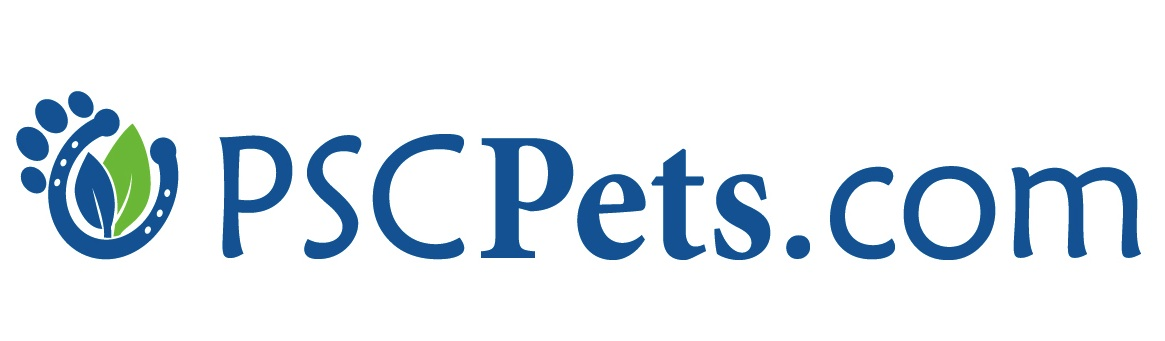PSCPets