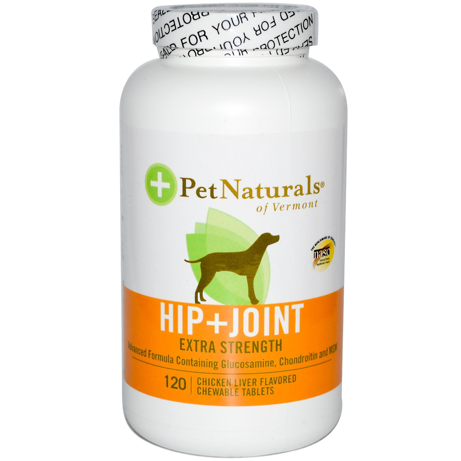 Joint Medicine For Dogs Natural