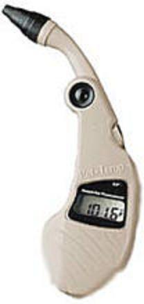 PetsMart Instant Ear Thermometer for Pets