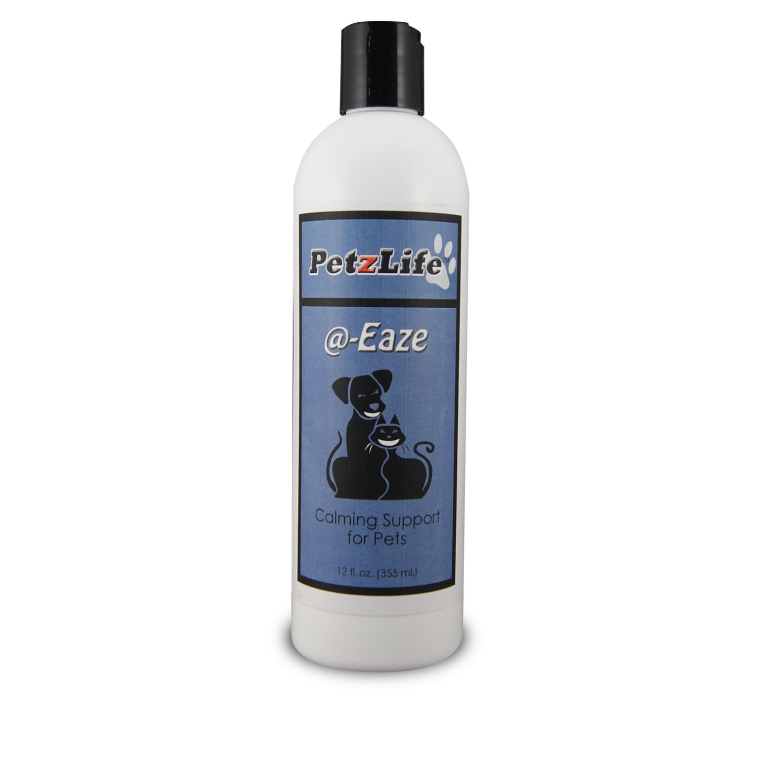 PetzLife Ease Calming Gel