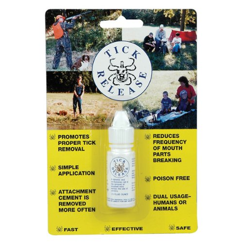 Dog Tick Remover Tools