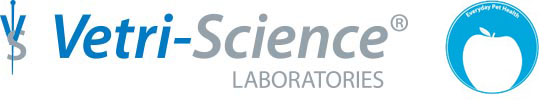 Vetri-Science Laboratories