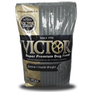 Victor Healthy Weight Management