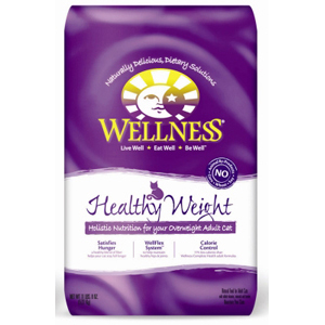 Wellness Complete Health Healthy Weight Food